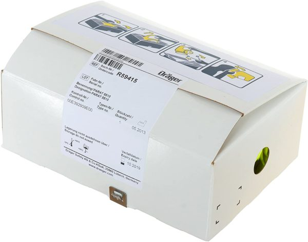 5510 box