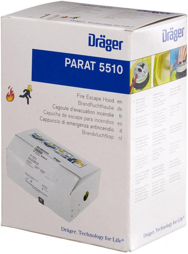 5510 packaging