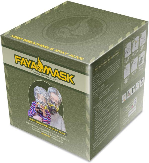 fayamask2_